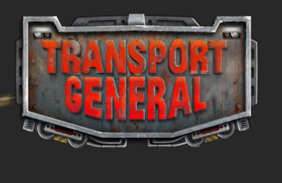 logo Transport Manager