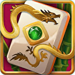 Mahjong adventures Symbol