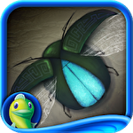 Amazon Hidden Expedition icono