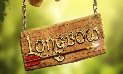 Longbow Screenshot