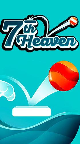7th heaven screenshots