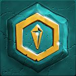 Crystalux icono