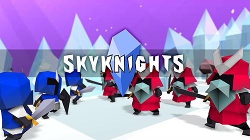 Skyknights Symbol
