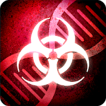 Plague Inc ícone