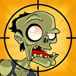 Stupid Zombies 2 icône