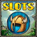 Slots vikings casino Vegas Symbol