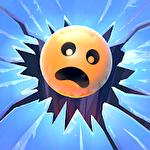 Emoji mine Symbol