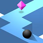 Zigzag Symbol