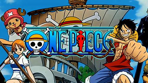 Pirates of new world screenshot 1