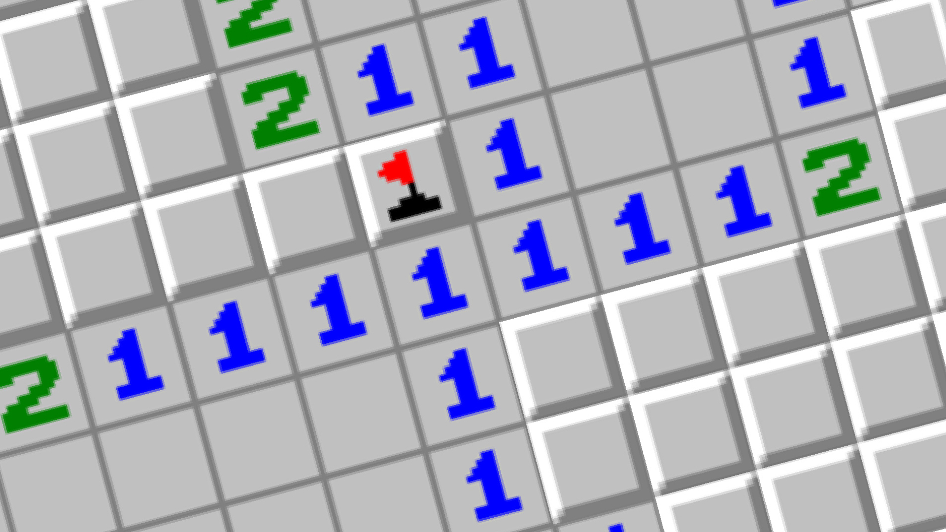 best free Minesweeper games