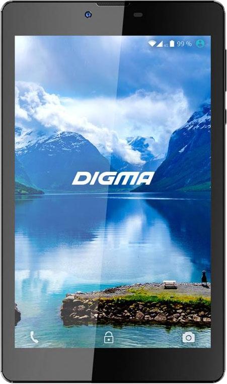 Optima 7011D 4G