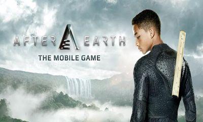 After Earth screenshot 1