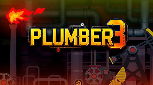 Plumber 3 скриншот 1