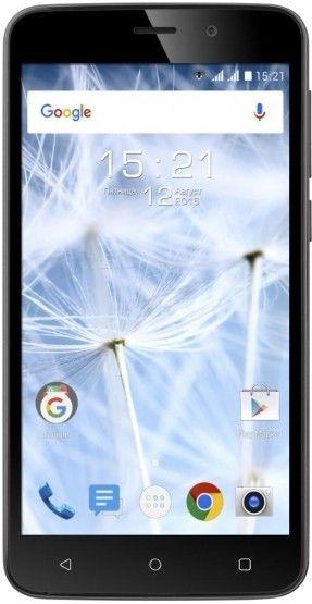 Téléchargez des jeux pour Android Fly FS508 Cirrus 6 gratuitement.