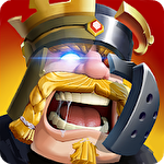 Clash of kings 2: Rise of dragons icon