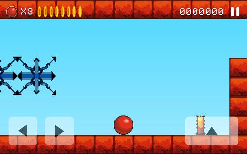 Bounce original für Android