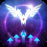 Space wingmen : Stylish arcade shooting Symbol