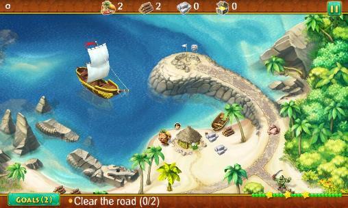 Kingdom chronicles 2 für Android