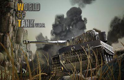 logo Welt der Panzerkriege