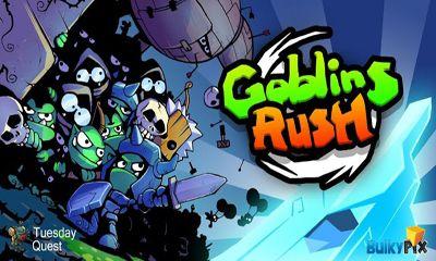 Goblins Rush icon