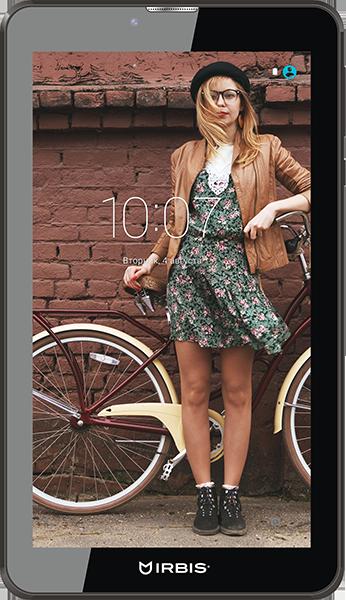 Android-Spiele für Irbis TZ44 kostenlos herunterladen