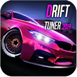Drift tuner 2019 Symbol