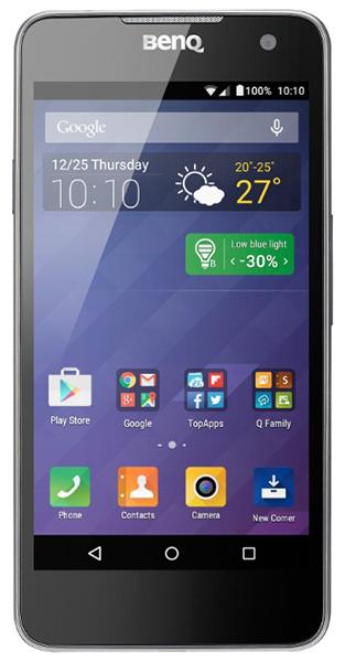 Lade kostenlos Spiele für Android für BenQ T47 herunter
