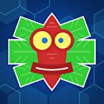Algorithm: Journey inside the program icono
