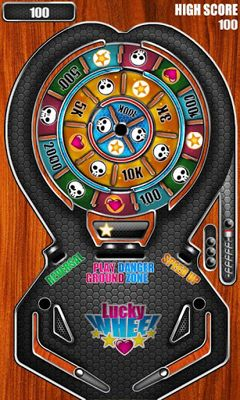 Pinball Pro for Android