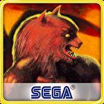Altered beast Symbol