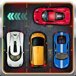 Car Unblock icono