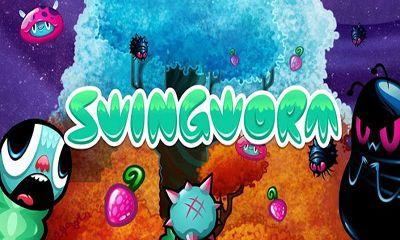 Swingworm Symbol