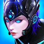 X-Hero icon