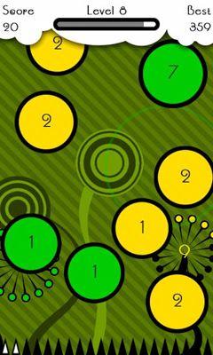 Sum and Blossom Screenshot