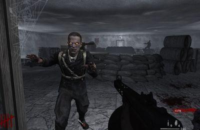 Мировая война против зомби 2