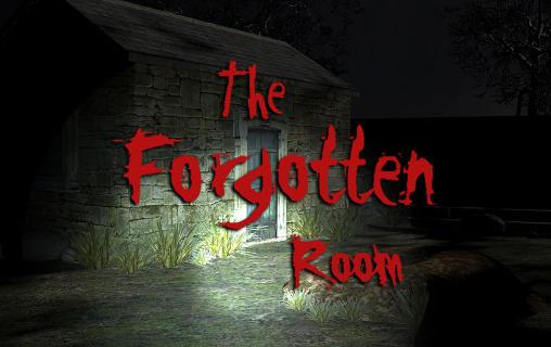 logo Der vergessene Raum