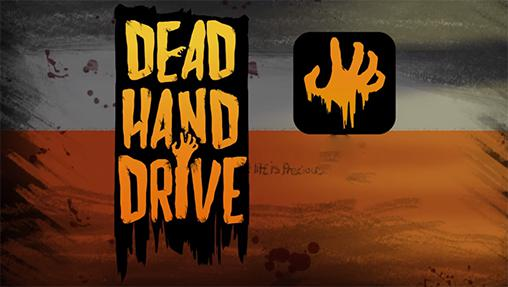 Dead hand drive Screenshot