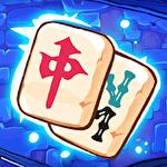 Forbidden castle: Mahjong tale Symbol