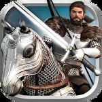 Arcane knight icône