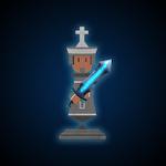 Иконка Chesscape