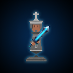 Chesscape ícone