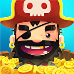 Pirate kings icône