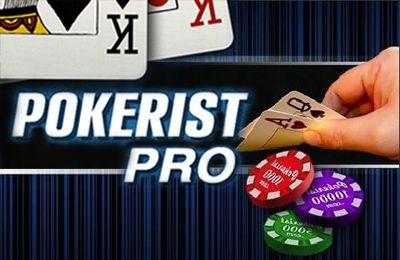 logo El Pokerist Pro