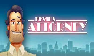 Devil's Attorney screenshots