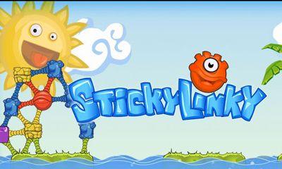Sticky Linky screenshots