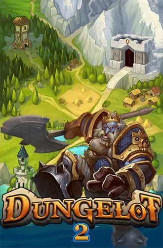 アイコン Dungelot 2