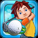 アイコン Golf championship