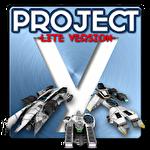 ProjectY ícone