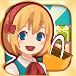 Happy mall story: Shopping sim Symbol