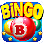 Bingo World icon